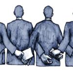 Esiste l'etica e la morale in politica?