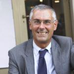 Sicilia, sarà lui il candidato presidente del Centrosinistra?