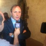 """Paternò, il sindaco Naso: """"In programma eventi musicali per l'estate"""""""