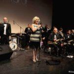 Catania. Questa sera HJO Jazz Orchestra a Palazzo della Cultura