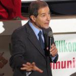 Sicilia verso il voto, Centrodestra ad un passo dall'unità su Nello Musumeci