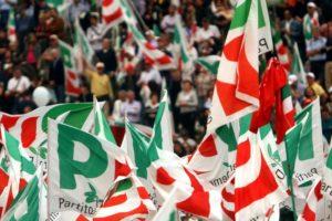 Pd-bandiere