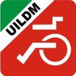 Catania, pubblicata graduatoria servizio civile Uildm