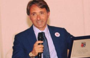 Vito Rau