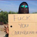 Il falso mito dell'Italia razzista