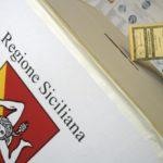 Sicilia, M5s non obbligato alla raccolta di firme per la lista