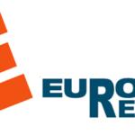 Sicilia, sondaggio Euromedia: Forza Italia al 22%, crollo Pd