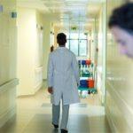 Messina, finto pediatra da 3 anni. Truffa da 190mila euro