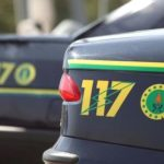 A Palermo 19 misure cautelari per droga