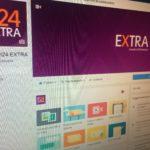 """Freedom24 amplia l'offerta social. Con """"Extra"""" oltre i 22mila utenti"""
