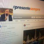 Paternò, sindaco Naso dice no a migranti. L'86% approva