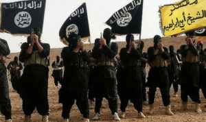 ISIS-Syria-London-Theo-Padnos-Islamic-State-West-war-860574