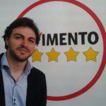 Bagheria. Rinvio a giudizio per il sindaco Patrizio Cinque (M5S)