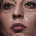 """Paternò. """"Cuttuni e lamé"""" il nuovo disco di Eleonora Bordonaro"""