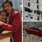 Terremoto in Messico, almeno 120 morti. 2 milioni senza luce