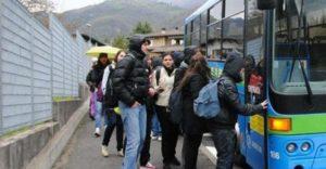 autobus_scuola-675x350