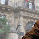Sicilia, Regionali. Musumeci davanti a Cancelleri e Micari. Sfida Cdx-M5S