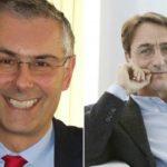 """Sicilia, Regionali. Micari tende la mano a Claudio Fava: """"Incontriamoci"""""""