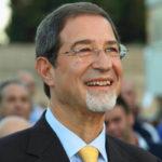 Sicilia, Musumeci vola al 38%