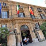 Regionali Sicilia, una poltrona per 12