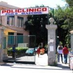 Palermo, neonato morto in sala parto. Scattano due inchieste