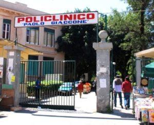 palermo_policlinico-2