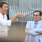 Crocetta come Renzi: 80 euro ai forestali prima di andare via