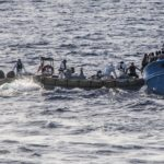 Sicilia. Migranti, duemila arrivi in 48 ore