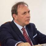 """Paternò, """"Presepe Vivente"""" alla Gancia. Parla il sindaco Naso"""