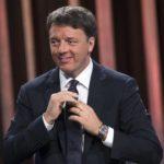 Sicilia. Domani Matteo Renzi a Palermo per Fabrizio Micari