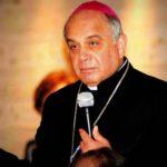 Paternò, arcivescovo di Catania domani a Palazzo Alessi