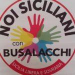 Sicilia, Regionali. Corte d'Appello esclude la lista Busalacchi