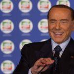 Regionali in Sicilia, Berlusconi prepara la riscossa del Centrodestra