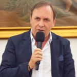 """Paternò, il sindaco Naso: """"Contro l'accoglienza che diventa business"""""""