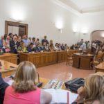 """Paternò, il Pd torna in Consiglio. Nasce la fronda della lista """"Presenti Sempre"""""""