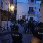 Palermo. Un morto e un ferito, fermata donna di 20 anni