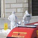 Attentato a Marsiglia. 2 morti, Isis rivendica