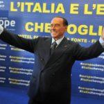 Catania. Berlusconi alle Ciminiere giovedì 2 novembre