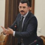 """Paternò, Ciatto alle Regionali: """"Mi candido per riempire spazio politico"""""""