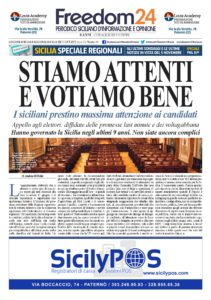 GIORNALE 49