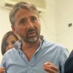 """Paternò, Rau candidato all'Ars: """"Mio programma con al centro i bisogni"""""""