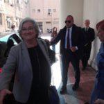 Sicilia, regionali. Bindi a Palermo per controllo su impresentabili liste