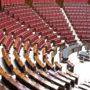 La Camera dei Deputati Italiana