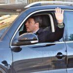 Renzi cambia programma, anziché a Palermo sarà oggi a Catania