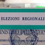 In Sicilia alle 12 affluenza al 10,8%. E' possibile votare fino alle 22:00