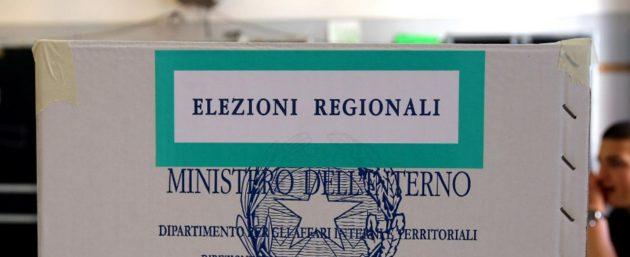 elezioni-regionali_15_slider-1716x700_c