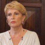 Palermo, condannata ex deputata regionale Giulia Adamo