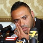 Tre anni di carcere a Fabrizio Miccioli, ex capitano del Palermo