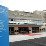 Catania. Cinque medici indagati per la morte di una donna