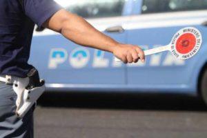 CRIMINALITA': FERITO A SCAMPIA, E' IN FIN DI VITA